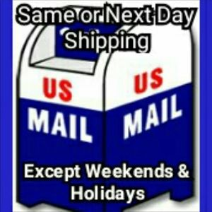 Other - 🎀Same or Next Day Shipping!🎀